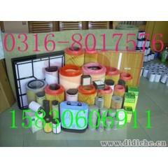 萍乡小松机油滤清器600-211-1340