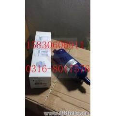铜仁小松机油滤清器600-211-1231