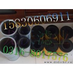 梧州小松柴油滤清器600-311-4510