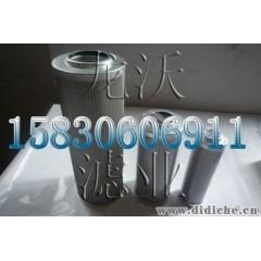 南京小松柴油滤清器600-311-3550