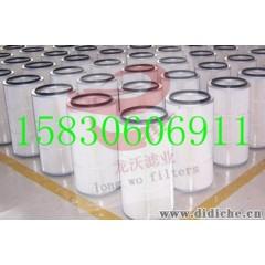 崇左小松机油滤清器600-211-1231
