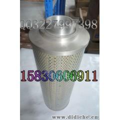 沧州小松柴油滤清器600-311-3550
