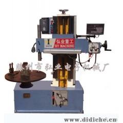 T8380镗鼓机能修复发动机飞轮离合器压盘汽车轮辋附件