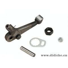 供应380E8分离杆、离合器压盘配件、汽车离合器配件