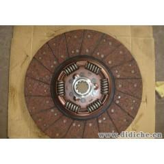 供應HYUNDAI MD802090汽車離合器壓片CLUTCHCOVER