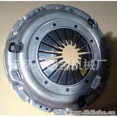 08款雅阁汽车离合器压盘HONDA 22300-R60-005