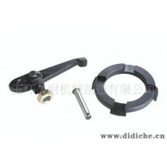 专业厂家生产380离合器压盘分离杆、分离杆总成、汽车离合器配件