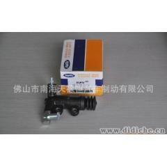 专业批发天禄恒 丰田离合器分泵 各类汽车离合器分泵