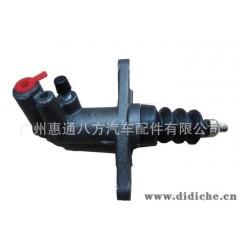 供应五十铃、江铃、庆铃汽车离合器分泵  TFR