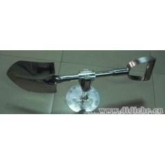 供应用于越野车不锈钢铲、雪铲、沙铲、泥铲、汽车离合器铁锁