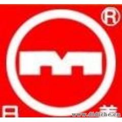 汽车变速器装配线【设计生产】汽车变速器装配线