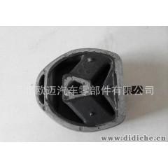 供应奥迪大众变速箱支撑胶垫8D0 399 151H    pu胶垫  汽车橡胶件