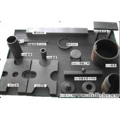 01M自动变速器专用拆装工具