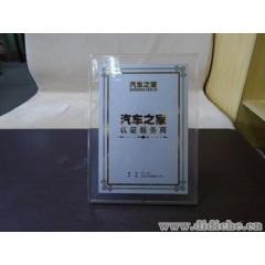 杨浦哪里有能修汽车变速箱的_上海山全变速箱专修