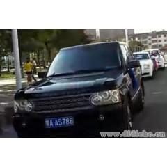 供应武汉租车公司武昌汽车出租汉口租婚车商务车