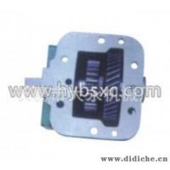 厂家专业生产金华型各种型号汽车取力器 取力器总成
