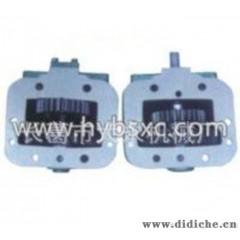 厂家专业生产金华520A/B/C型取力器总成 各种型号汽车取力器
