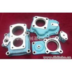 专业生产各种型号汽车变速器取力器壳 质量保证