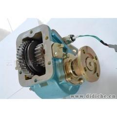 供应IVECO 汽车取力器