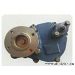 哪里有卖汽车取力器尽在青州金昊液压件厂