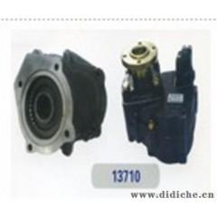 青州汽车取力器-汽车取力器厂家(恒宇液压)