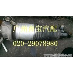 斯巴鲁森林人助力泵 减震器拆车件