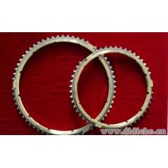 供应优质 齿轮同步器   质量保证