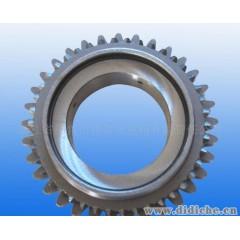 【专业商家】供应IVECO/依维柯汽车齿轮 质量保证同步器齿轮