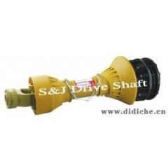 高品質 傳動軸 汽車傳動軸 工業傳動軸 傳動件 汽車配件 農機配件