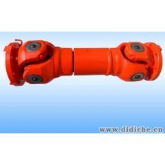 供應傳動軸 汽車傳動軸 工程傳動軸 工業傳動軸 傳動軸配件