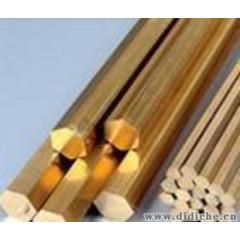 黄铜棒主要用于汽车同步器齿环、船用泵、结构件、磨擦附件