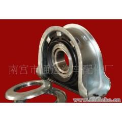 供應傳動軸吊膠(中吊總成),汽車傳動軸總成,腳墊總成配件