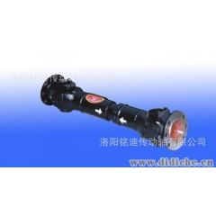 STR0082傳動軸 汽車傳動軸 銘迪傳動軸  質優價廉 量大從優