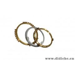 【质量可靠】高耐磨高韧性同步器齿环 汽车同步器齿环 价格实惠