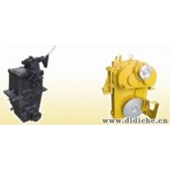 小装传动轴 汽车传动轴 各种传动轴 传动轴价格