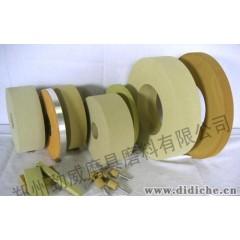 不锈钢抛光轮  PVA树脂抛光砂轮  钛辊抛光砂轮