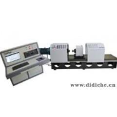 SPK-1000型微机控制扭转试验机 扭转试验机