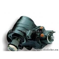 【供应原厂】CQ8111D重庆红岩汽车方向机  Steering gear全兴精工