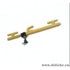供应优质汽车方向盘锁CQ-6046