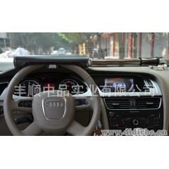 供应汽车方向盘锁 精装版伸缩方向盘锁