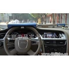 供应汽车方向盘锁 中品 精装版汽车方向盘锁