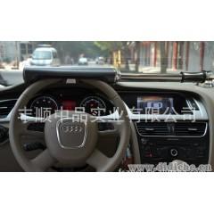 供应方向盘锁 (伸缩式汽车方向盘锁) 精装版 中品