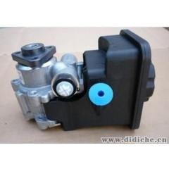 供应多种高质量的转向助力泵,汽车转向助力泵