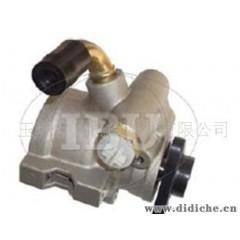 供应阿尔法汽车转向助力泵(助力转向泵)
