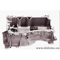 厂家生产 液压方向机.转向助力泵 汽车转向助力