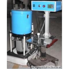浙江SDK-031汽车悬挂臂加脂机 旋转球头加脂机 定量黄油机 黄油机