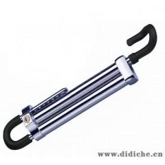 厂家直销 方向盘锁  高安全伸缩式叶片汽车刹车锁 【金点原子】