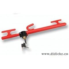 okl 6502型汽车锁
