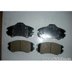 供应各类汽车刹车片(图)