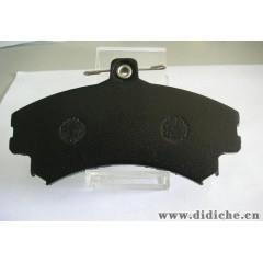 供应高品质盘式汽车刹车片